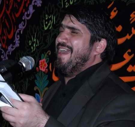 bnm دانلود مداحی حاج محمد باقر منصوری