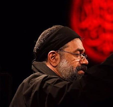 ngf دانلود نوحه نیزه شکسته ها از محمود کریمی