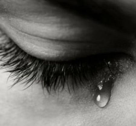 دانلود آهنگ رضا رادمان اشک