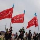 دانلود مداحی هیچ پرچمی غیر کربلا بالا نیست میثم مطیعی