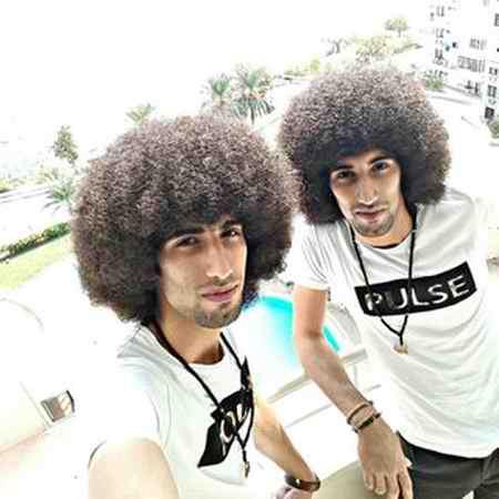 عکس و بیوگرافی رحمان و رحیم در سریال پایتخت دانلود آهنگ اگه عشقمو یه روز از تو دلت بیرون کنی دلم میگیره رحمان رحیم