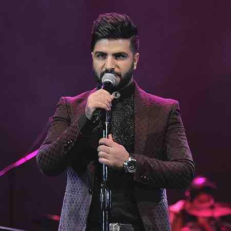 Majid kharatha Concert dey 94 ahaang دانلود آهنگ مجید خراطها زندان
