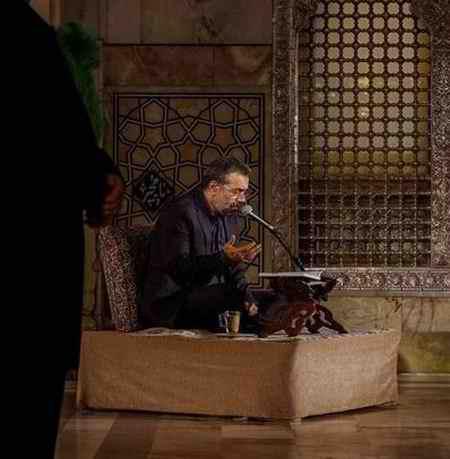 hre 1 دانلود مناجات خدایا ببخش محمود کریمی