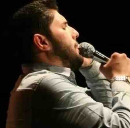 bre 1 دانلود نوحه فضای دل من حسین شریفی