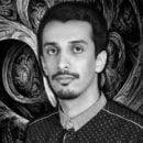 دانلود آهنگ خودت بگو از عارف الدین