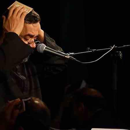 افق دانلود مداحی بالا بلند بابا از محمود کریمی