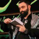 دانلود مداحی ایشالا تاسوعا پیش عباسم از جواد مقدم