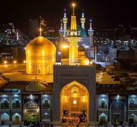 bes دانلود نوحه امشب شهادتنامه عشاق امضا میشود از محمد احمدیان