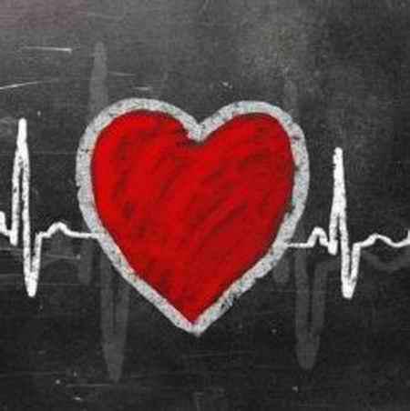 bfd دانلود آهنگ قلبم دیگه طاقت نداره