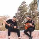 دانلود آهنگ جدید احمد سلو زیبای بی عاطفه