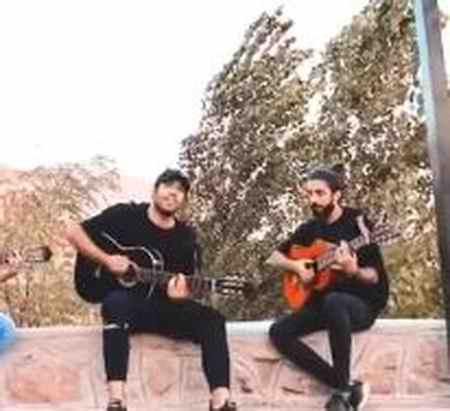 drh دانلود آهنگ احمد سلو زیبای بی عاطفه