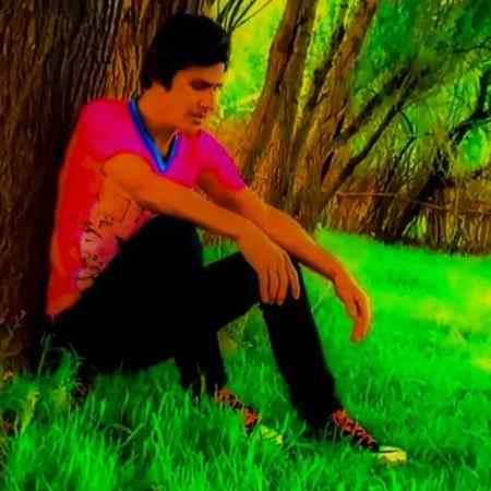 younes khosravi angosht nama 2 2020 04 26 13 42 27 دانلود آهنگ یونس خسروی انگشت نما 2