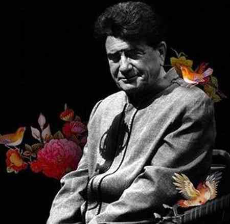 hre دانلود آهنگ به من گفتی که دل دریا کن محمدرضا شجریان