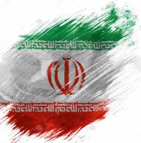 jrt 1 دانلود سرود ملی ایران سر زد از افق