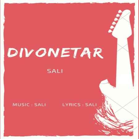 Sali Divoonetar Cover Music fa.com  دانلود آهنگ سالی دیوونه تر