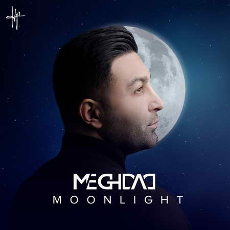 Meghdad Moonlight Music fa.com  دانلود آهنگ مقداد Moonlight