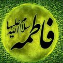 دانلود مداحی تو مادر ساداتی محمد حسین پویانفر