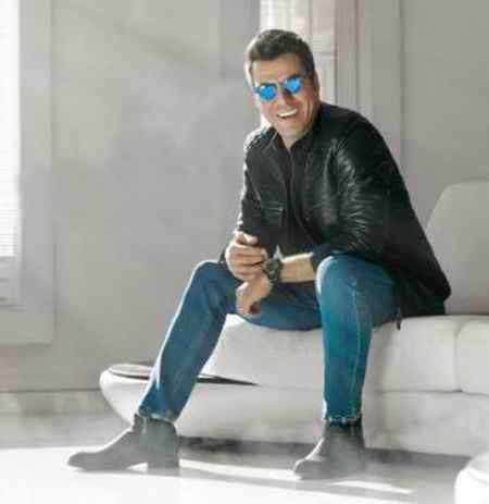 faw دانلود آهنگ گرشا رضایی سریالیست