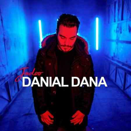photo ۲۰۲۱ ۰۴ ۱۰ ۲۰ ۱۳ ۱۱ دانلود آهنگ دانیال دانا جادو