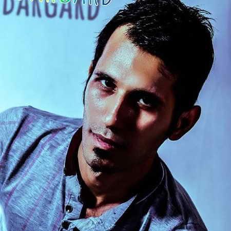 Hamid Salahshour Bargard دانلود آهنگ حمید سلحشور برگرد