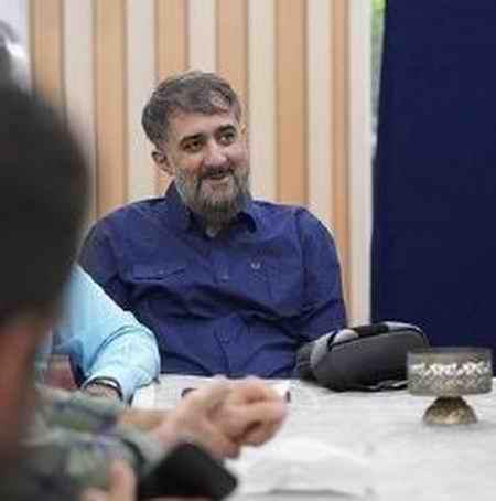 hreq دانلود مداحی دوری و دوستی سرم نمیشه محمد حسین پویانفر