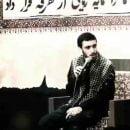 دانلود مداحی الرحیل الرحیل مهدی رسولی