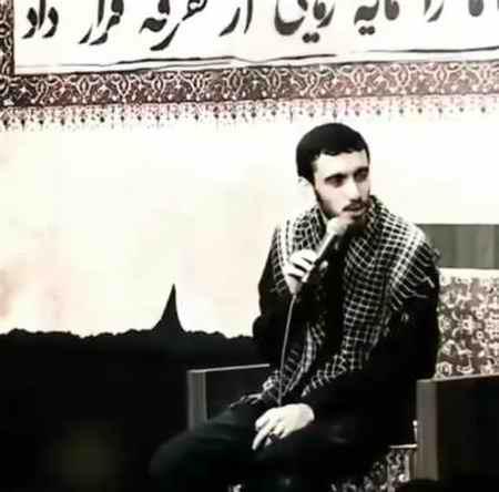htr دانلود مداحی الرحیل الرحیل مهدی رسولی