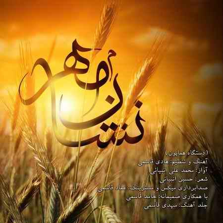 photo ۲۰۲۱ ۰۷ ۱۱ ۱۲ ۳۹ ۰۲ دانلود آهنگ محمد علی انبیائی نشان مهر