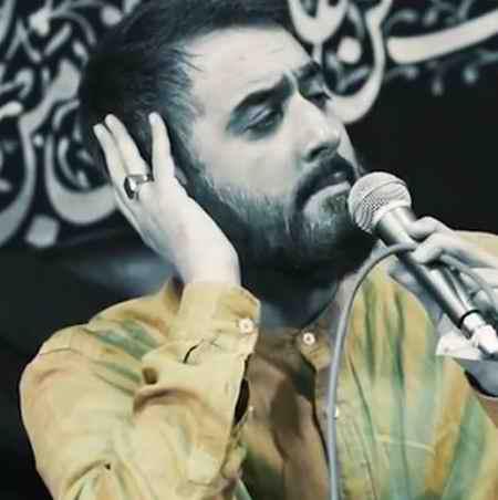 bcv 1 دانلود مداحی به تو مدیونم حسین محمد حسین پویانفر