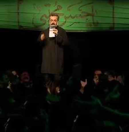 bcv 2 دانلود مداحی بمیرم من سر زخماش وا مونده از محمود کریمی