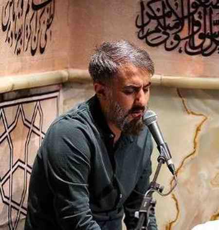 bh دانلود مداحی دوست دارم رقص پرچمتو محمد حسین پویانفر