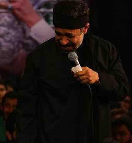 bvc دانلود مداحی با اینکه غم داشتیم محمود کریمی