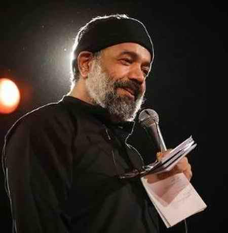 nfg 4 دانلود مداحی تو خیمه ها یکی بی تابه محمود کریمی