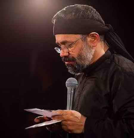 ng دانلود روضه حر محمود کریمی