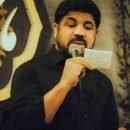 دانلود نوحه من یه نوکر در به درم مجتبی رمضانی