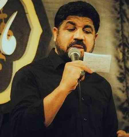 ngf 2 دانلود نوحه من یه نوکر در به درم مجتبی رمضانی