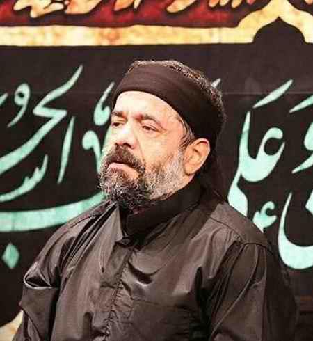 nvb 1 دانلود مداحی مرده بودم زنده شدم محمود کریمی