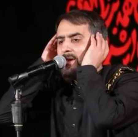 try 1 دانلود مداحی جونمو واست ارباب اگه فدا نکنم چه کنم محمد حسین پویانفر