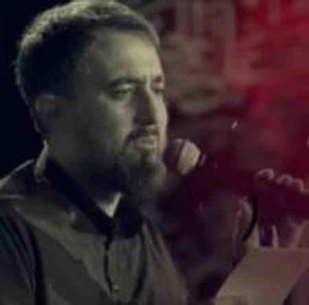 yer دانلود مداحی دنیا به چه دردی میخوره محمد حسین پویانفر