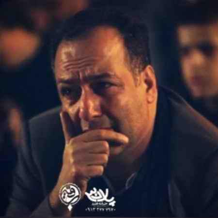 photo ۲۰۲۱ ۰۹ ۲۳ ۱۵ ۱۶ ۴۲ دانلود مداحی حاج محمد جزنی دل بیتاب