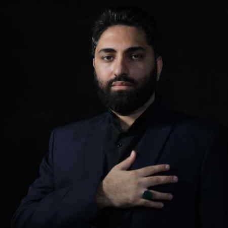 Mohammad Zare Emama Raoof دانلود آهنگ محمد زارع امام الرئوف